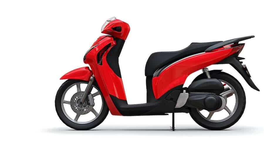 seguro de moto Ges Seguros